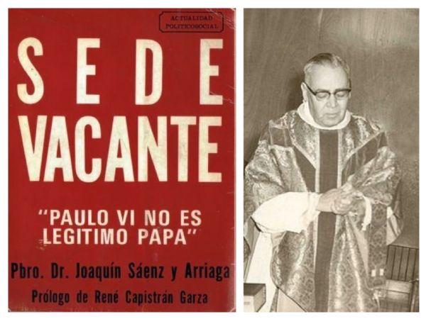 """Résultat de recherche d'images pour """"R.P. Saenz y Arriaga"""""""""""
